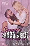 Sonnys Surrender: Devils Wind - Book Three (English Edition)
