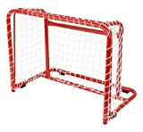 Hockey Goal 63 x 50 x 40 cm - Best Reviews Guide