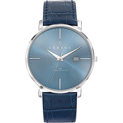 Certus Men's Watch 611035