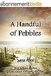 A Handful of Pebbles (The Greek Villa...