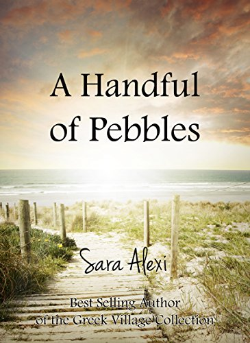 a-handful-of-pebbles-the-greek-village-collection-book-7-english-edition