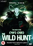 The Wild Hunt [DVD] [UK Import]