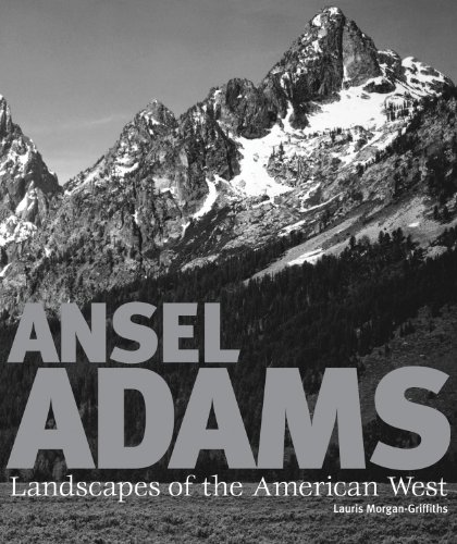 ansel-adams-landscapes-of-the-american-west