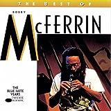 The Best Of Bobby McFerrin