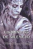 Libros Descargar en linea Un Minuto de Silencio (PDF y EPUB) Espanol Gratis