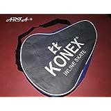 ARFA Aaina ARFA - in-Liner Roller Skate Carry Bag, 1 Piece(Multicolour)