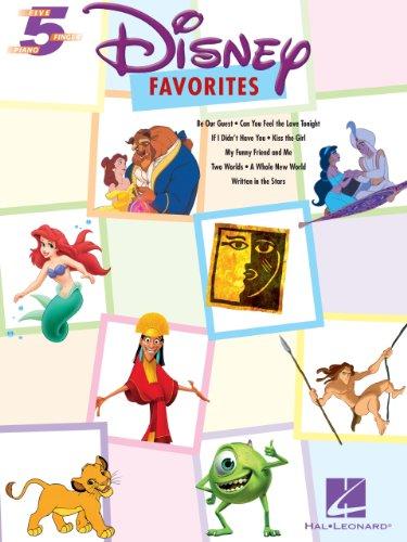 Telechargement Gratuit De Livres Audio Kindle Disney