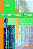 ISBN 3794532872