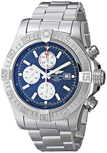 Breitling BTA1337111-C871SS - Reloj para hombres