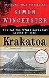 Image de Krakatoa: The Day the World Exploded: August 27, 1883
