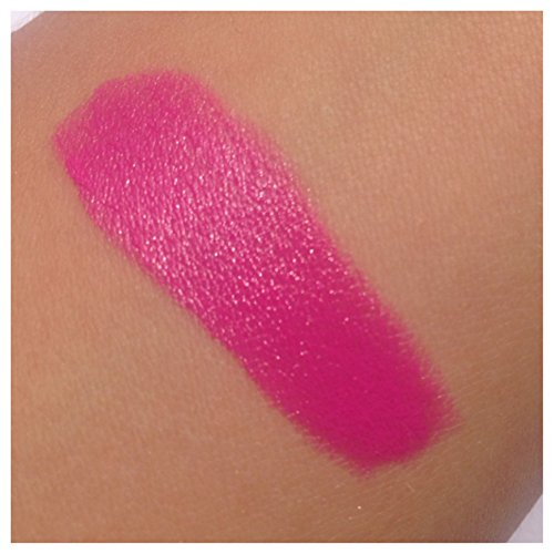 MUA - Rouge à Lèvres - Lipstick Persian Rose