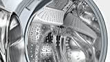 Siemens iQ500 WM14T420 iSensoric Waschmaschine - 5