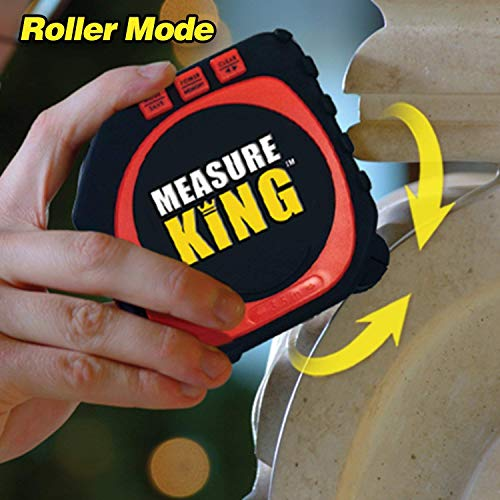 DFS-Measure-King-3-in-1-Digital-Tape-Measure-String-Mode-Sonic-Mode-Roller-Mode-1-Yr-WarrantyFestive-Offer-Free-18-in-1-Pocket-Card-Tool