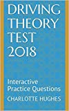 Driving Theory Test 2018: Interactive Practice Questions