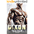 Dixon: Cutthroat 99 MC