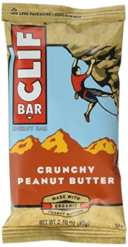 clif-energy-bars-crunchy-peanut-butter-12-count