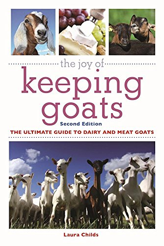 the-joy-of-keeping-goats-the-ultimate-guide-to-dairy-and-meat-goats