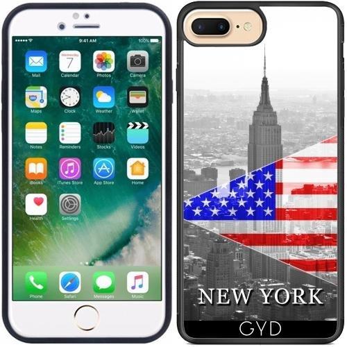 custodia-in-silicone-per-iphone-7-7s-plus-empire-state-building-di-bandiera-by-paslier
