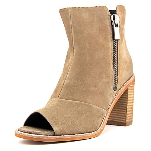 kenneth-cole-reaction-lacey-donna-us-6-beige-stivaletto
