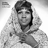 Songs of Faith: Aretha Gospel (Remastered Vinyl) [Vinyl LP]