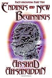Endings and New Beginnings
