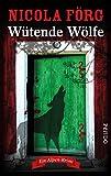 ISBN 3866124201
