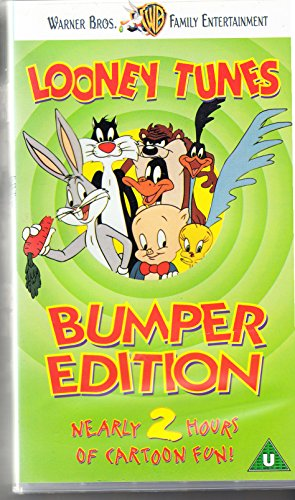 looney-tunes-bumper-edition-volume-5-vhs
