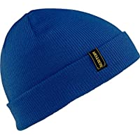 Burton KACTUS Bunch–Gorro de Punto, Glacier Blue, One Size, 10533103433