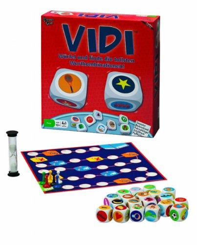 university-games-8333-ludus-collection-vidi