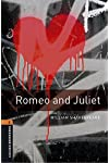 https://libros.plus/oxford-bookworms-library-2-romeo-and-juliet/