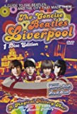 Concise Beatles Liverpool [DVD] [Region 1] [NTSC] [UK Import]
