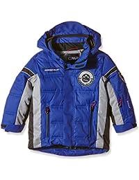 CMP para niños de esquí, Olimpico, 98, 3W05954