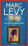La prochaine fois - Format Kindle - 9782361320096 - 9,99 €