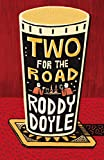 Two for the Road (English Edition)
