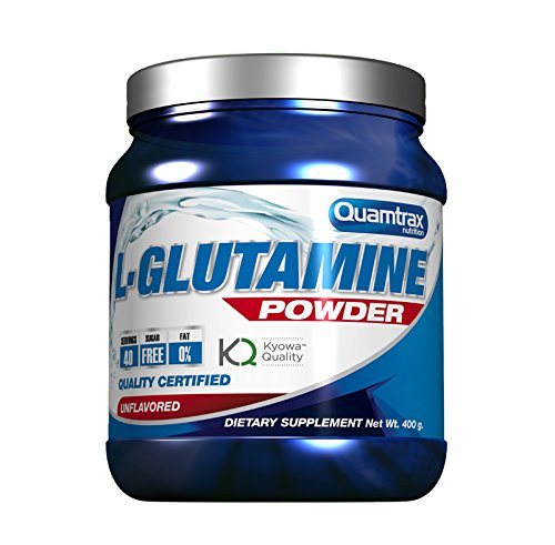 quamtrax-nutrition-supplemento-nutrizionale-l-glutamine-powder-400-gr