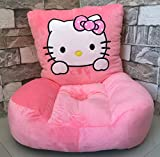 Hello Kitty Beds - Best Reviews Guide