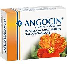 Angocin Tabletten, 100 St.
