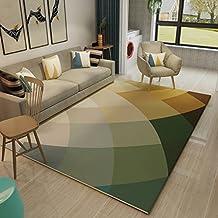 suchergebnis auf amazon.de für: teppich wohnzimmer - teppichen - Teppich Wohnzimmer Grose
