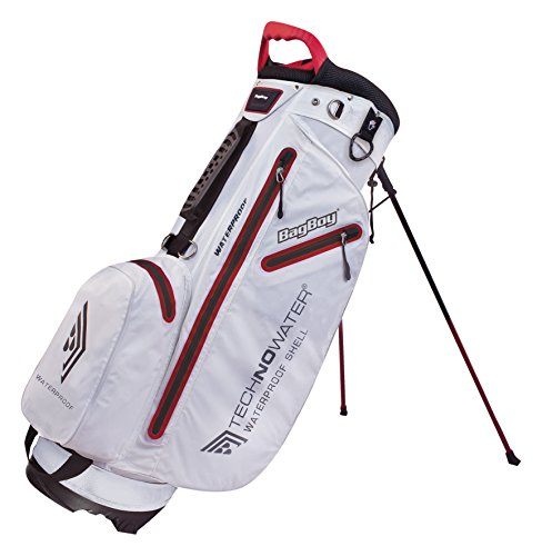 bagboy-techno-water-stand-bag-color-white-red
