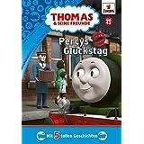 Thomas & seine Freunde 42 - Percys Glückstag