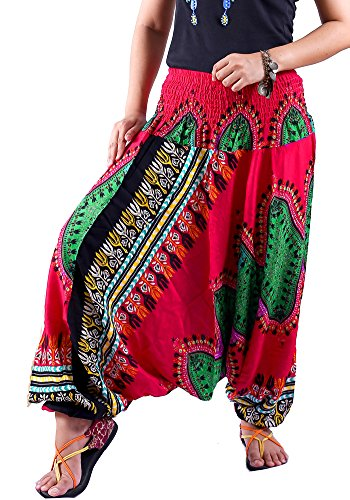 authenticasia-dashiki-collection-2-in-1-harem-pants-hippie-boho-gypsy-beach-trousers-jumpsuit-dap-00