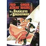 Tänzer vom Broadway [Barkleys kostenlos online stream