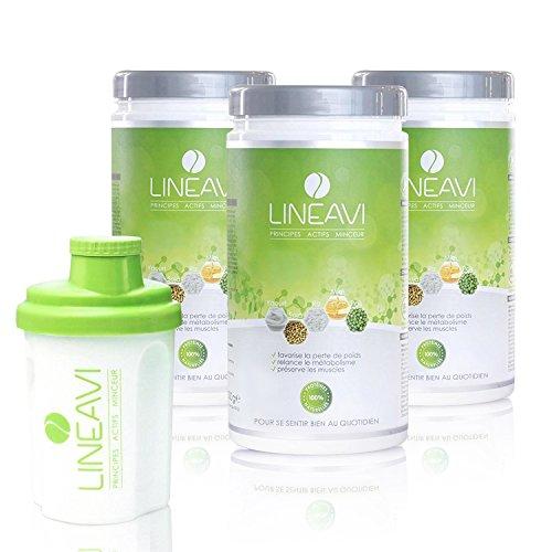 lineavi-principes-actifs-minceur-substitut-de-repas-100-naturel-rgime-dittique-hypocalorique-milk-sh