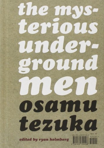 mysterious-underground-men-the-ten-cent-manga
