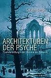 Architekturen der Psyche: Raumdarstellung in der Literatur der Romantik (Epistemata - Würzburger wissenschaftliche Schriften. Reihe Literaturwissenschaft, Band 562)
