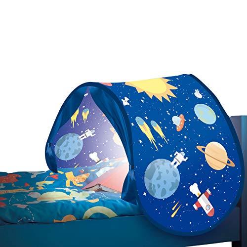 Direct TV Outlet Sleepfun Tent Original Visto en TV Tienda de campaña...