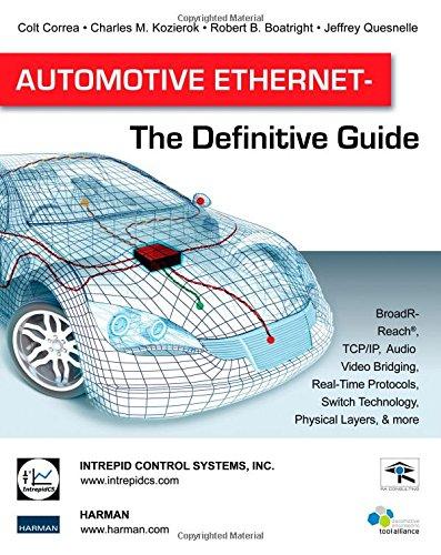 automotive-ethernet-the-definitive-guide