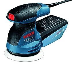 Bosch GEX 125-1 AE Random Orbit Sander