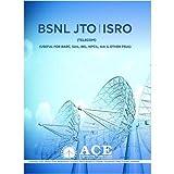BSNL-JTO,ISRO (Telecom) (BSNL-JTO,ISRO (Telecom))