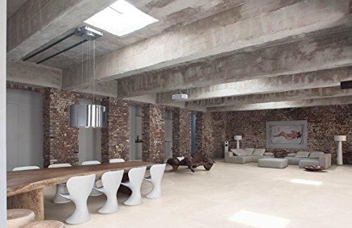 ergon-arquitecto-resina-berlin-gris-80-x-80-cm-809-g8r-primera-opcion-de-cemento-gres-mismo-tono-mis